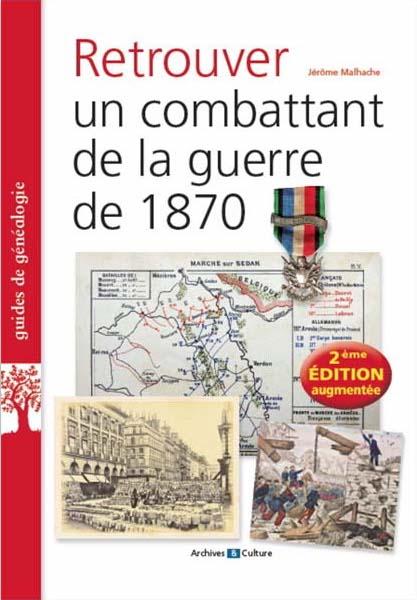 HISTOIRE DE LA GUERRE DE 1870-71 - A Girard
